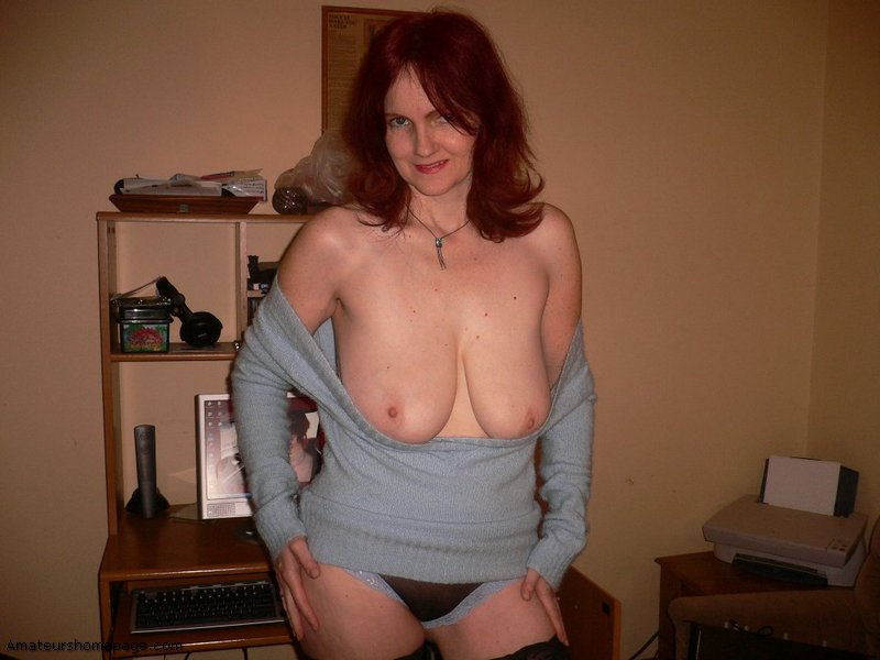mature gros sein escort girl eure
