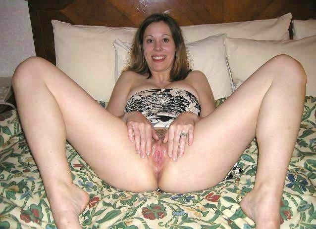 célibataire cherche une femme Tourcoing