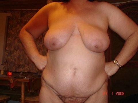 mature espagnole escort girl calais