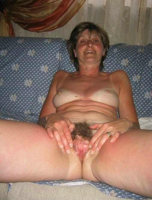 plan cul femme mature Istres